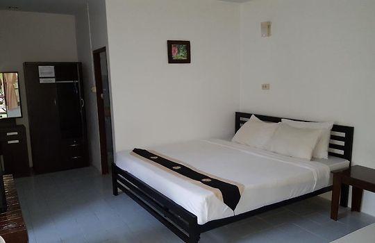 HOTEL THE COTTAGE @ SAMUI, LAMAI BEACH (KOH SAMUI) **